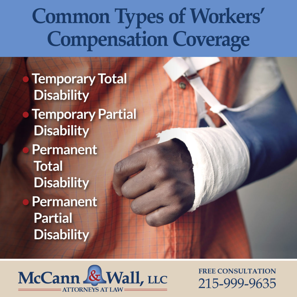Philadelphia Workers' Compensation Lawyers secure maximum benefits for injured workers and their families.