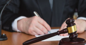 Delaware County Car Accident Lawyers