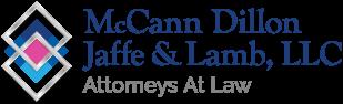 McCann Dillon Jaffe & Lamb, LLC